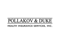 Pollakov And Duke Logo
